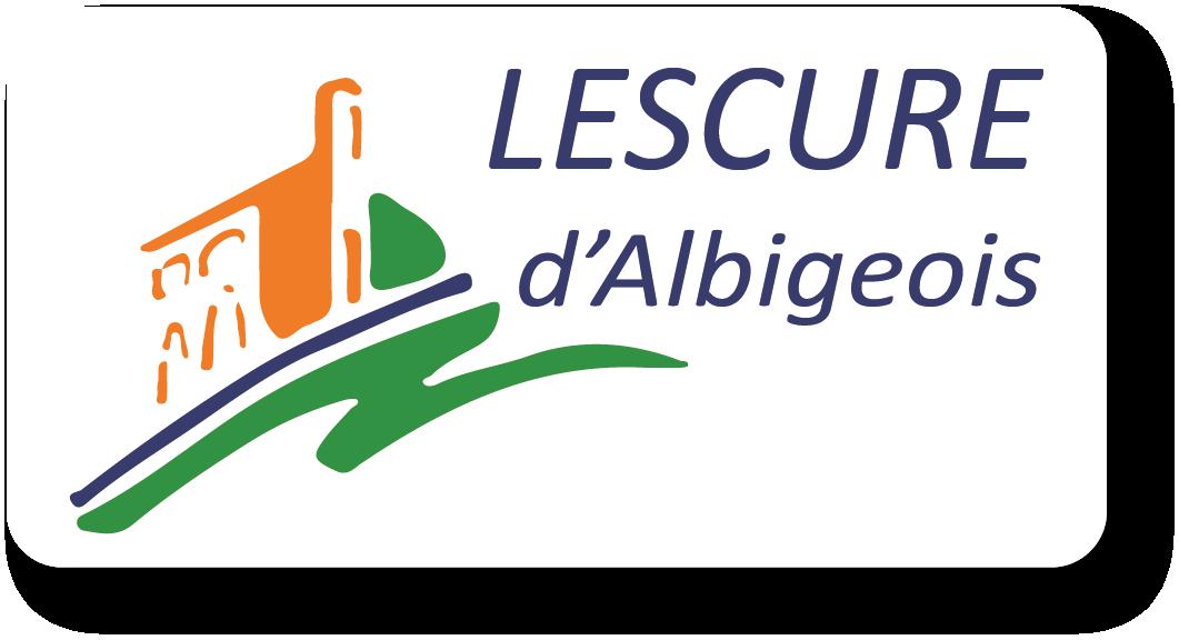 Lescure d'Albigeois