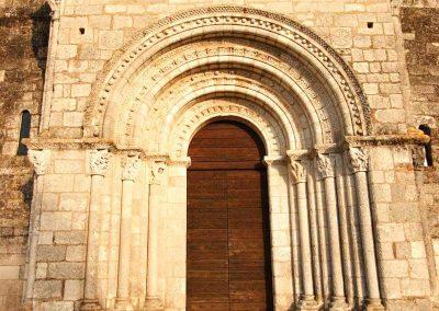 St-Michel---portail (1)